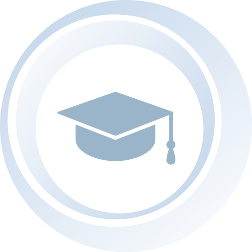 3designstudio-education-icon