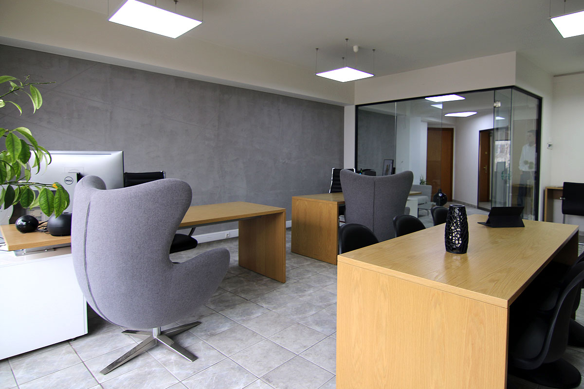 3designstudio office