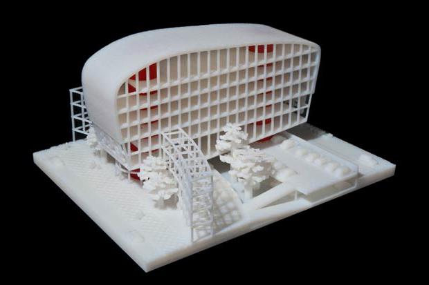 3designstudio αρχιτεκτονικη