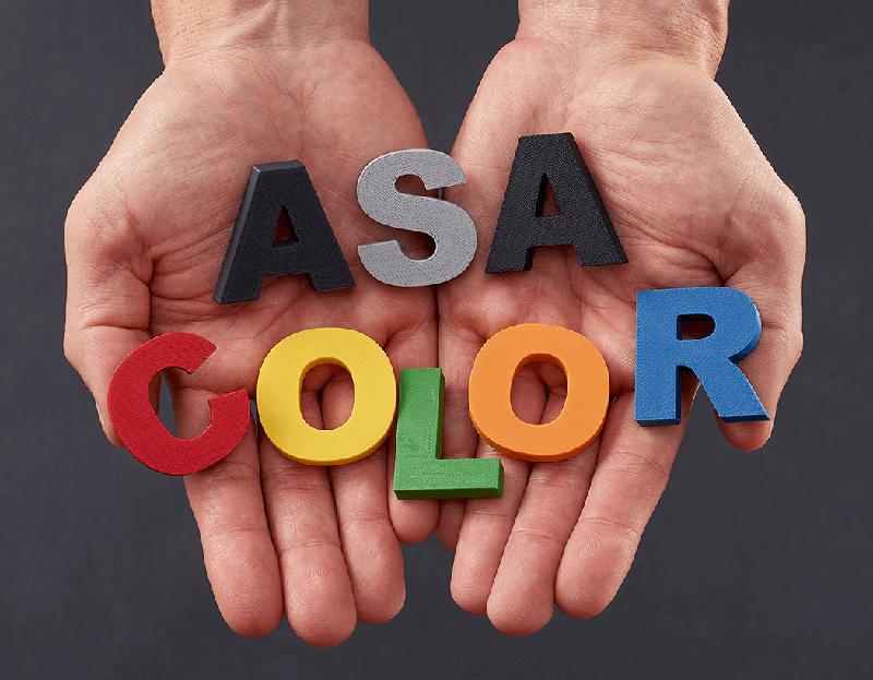 Image_Gallery_ASA_ASA-2