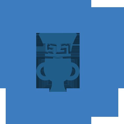 3designstudio-archaeology-icon