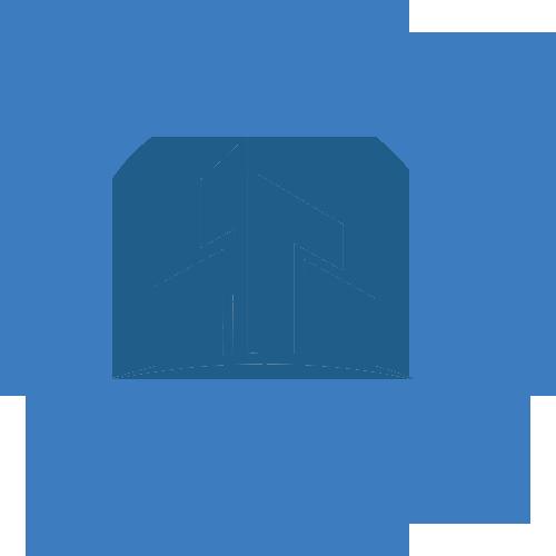 3designstudio-architecture-icon