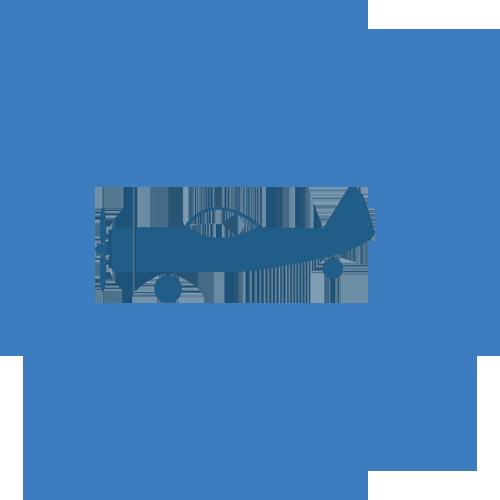 3designstudio-aviation-icon