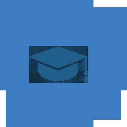 3designstudio-education-icon