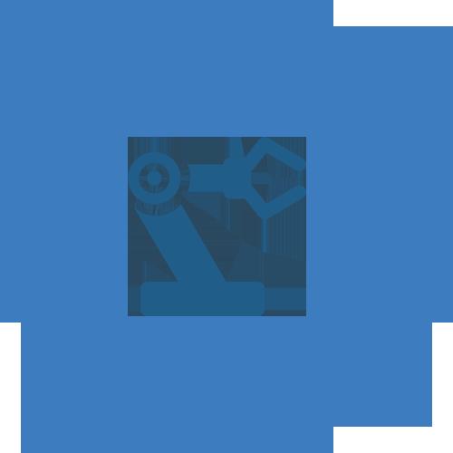3designstudio-industry-icon