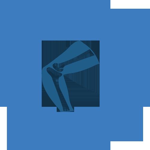 3designstudio-medical-icon