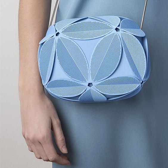 3designstudio-fashion-1