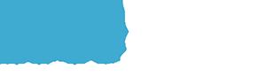 3designstudio logo
