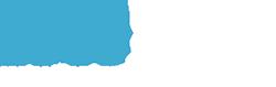 3 Design Studio Logo